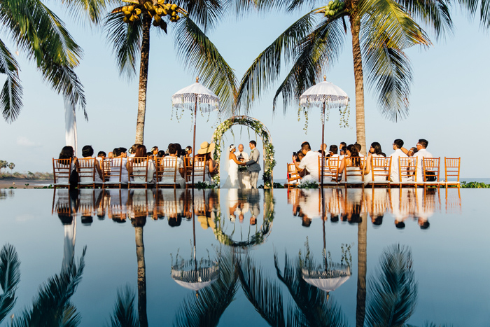 villa pushpapuri bali, pushpapuri bali, bali wedding, bali wedding photography, the bali bride, the bali bible, australia wedding photographer, singapore prewedding, malaysia prewe