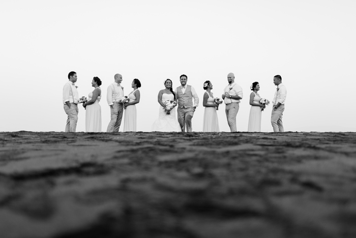 villa pushpapuri bali, pushpapuri bali, bali wedding, bali wedding photography, the bali bride, the bali bible, australia wedding photographer, singapore prewedding, malaysia prew