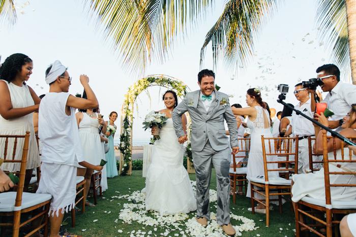 villa pushpapuri bali, pushpapuri bali, bali wedding, bali wedding photography, the bali bride, the bali bible, australia wedding photographer, singapore prewedding, malaysia prewe