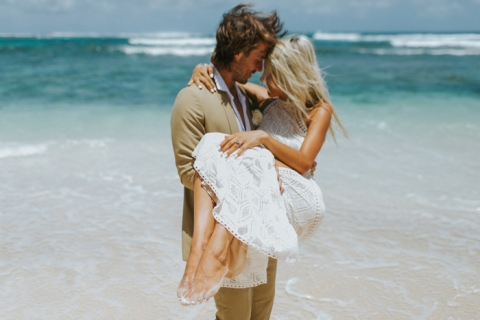 bali wedding, bali wedding photographer, bali elopement, elopeme