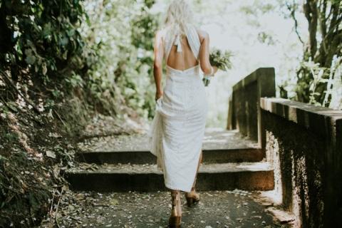 bali_wedding_photographer_1