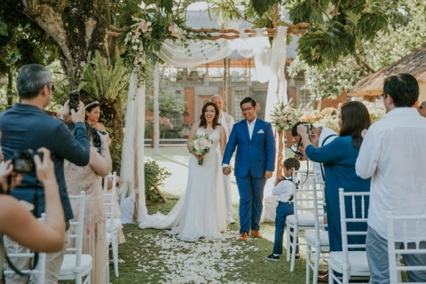 bali wedding, bali wedding photographer, villa batujimbar, batujimbar sanur, sanur bali wedding, destination wedding, destination elopement