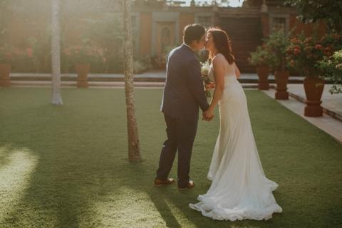 bali wedding, bali wedding photographer, villa batujimbar, batujimbar sanur, sanur bali wedding, destination wedding, destination elopement