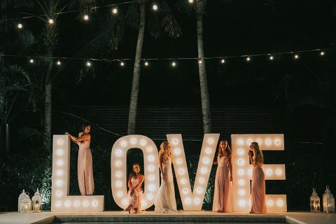 bali wedding, bali wedding photographer, the ungasan wedding, the ungasan clifftop resort wedding