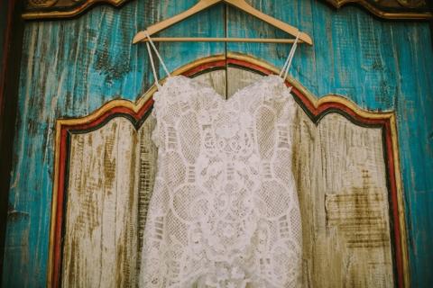 bali wedding photography, bali wedding photographer, villa purnama wedding, villa purnama bali