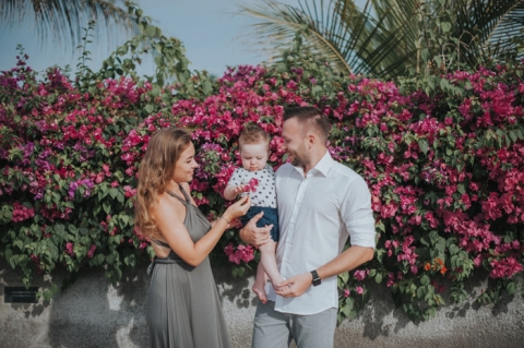 bali family photographer, bali family, little bali love, little