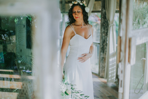 bali wedding photography, bali wedding, bali wedding planner