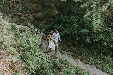bali wedding photography, bali wedding, bali wedding planner