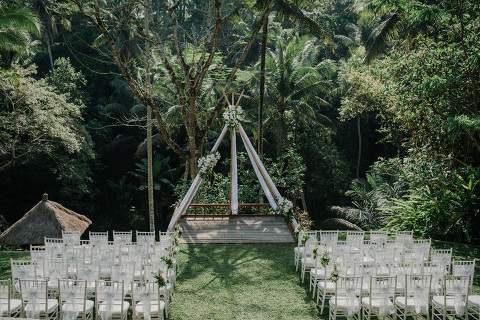 bali wedding, bali wedding photography, canggu wedding, destination wedding, ubud wedding, uluwatu wedding, villa beji indah wedding