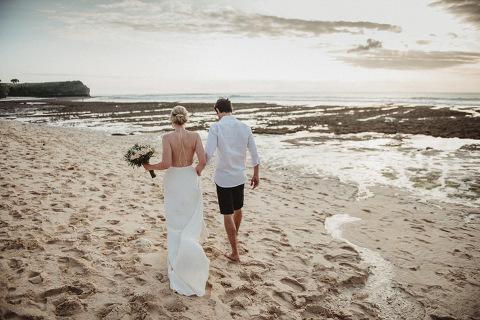 bali elopement, bali wedding, bali wedding photography, canggu wedding, destination wedding, ubud wedding, uluwatu surf villa, uluwatu wedding