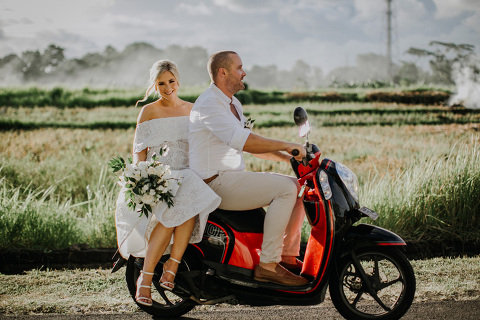 bali elopement, bali wedding, bali wedding photography, bali wedding planner, canggu wedding, destination wedding, villa cincin