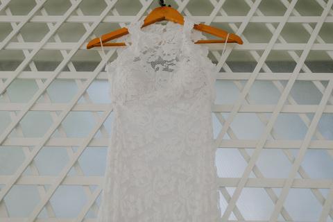 glass house by tirtha, glass house wedding, tirtha uluwatu, tirtha uluwatu wedding, bali wedding photography