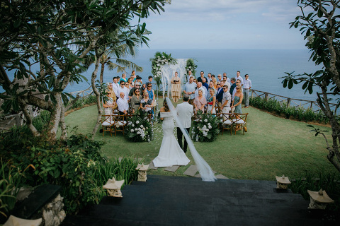 khayangan estate bali wedding, khayangan estate wedding, bali wedding, bali wedding photography, uluwatu wedding