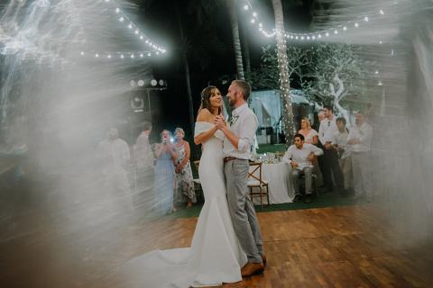 khayangan estate bali wedding, khayangan estate wedding, bali wedding, bali wedding photography, uluwatu wedding
