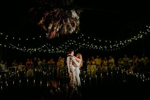 villa the sanctuary wedding, bali wedding, bali wedding photographer, bali wedding planner, canggu wedding, canggu life