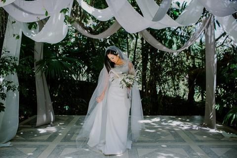 tirtha uluwatu, tirtha glass house, bali wedding, bali wedding photography